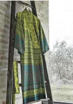 Montefano Bassetti Kimono v1