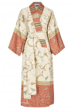 Oplontis Bassetti Kimono LC (ehemals V8)