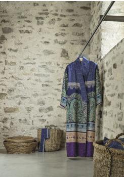 Recanati Bassetti Kimono b1