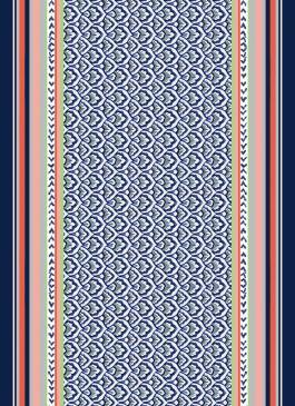 Faenza Bassetti Handtuch d1 - 50x100cm