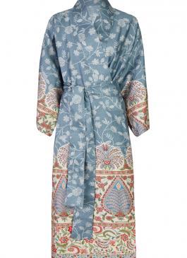 Barisano Bassetti Kimono C1