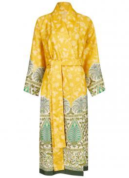 Barisano Bassetti Kimono I1