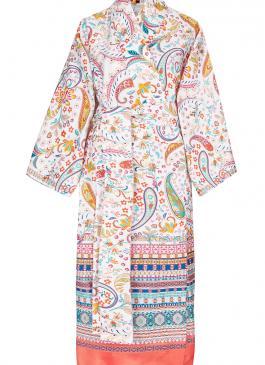 Burano Bassetti Kimono r1