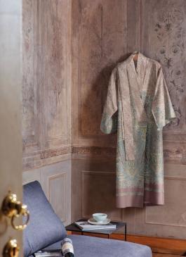 Mahena Bassetti Kimono v8
