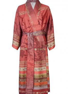 Malve Bassetti Kimono R1