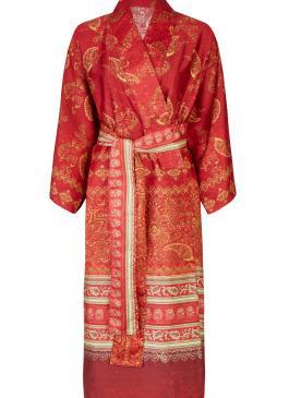 Matera Bassetti Kimono R1