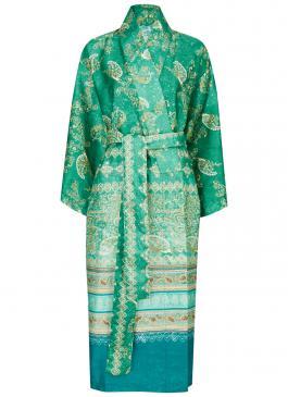 Matera Bassetti Kimono V1