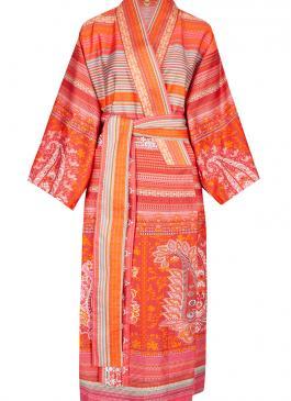 Mocenigo Bassetti Kimono r1