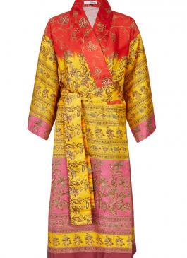 Mocenigo Bassetti Kimono r1 - Details