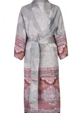 Murgia Bassetti Kimono G1