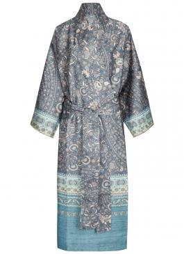Piazza Di Spagna Bassetti Kimono G1