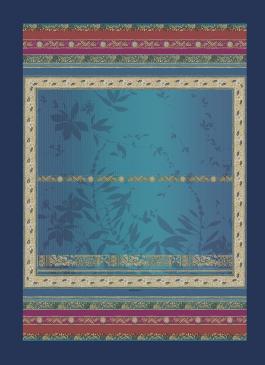 Malve Bassetti Teppich B1 - 110x150cm