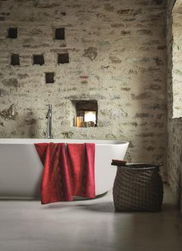 Urbino Bassetti Handtuch r1