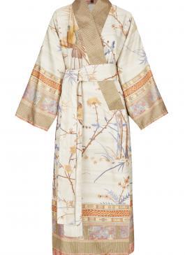 Fong Bassetti Kimono 4M (ehemals V8)