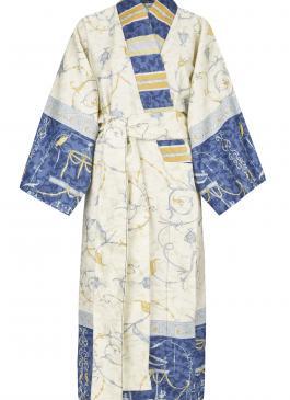 Oplontis Bassetti Kimono B3 (ehemals V9)