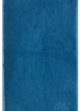 Gästetuch Bambou Bleu von Garnier Thiebaut